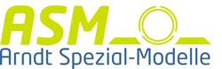 ASM Arndt Spezial-Modelle