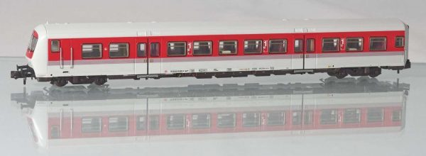 Wiesbaden-City DB