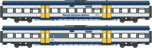 Nord-Ostsee-Bahn